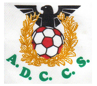 ADCCS