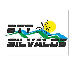 BTT Silvalde