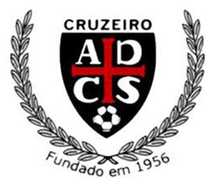 Associação desportiva Cruzeiro de Silvalde