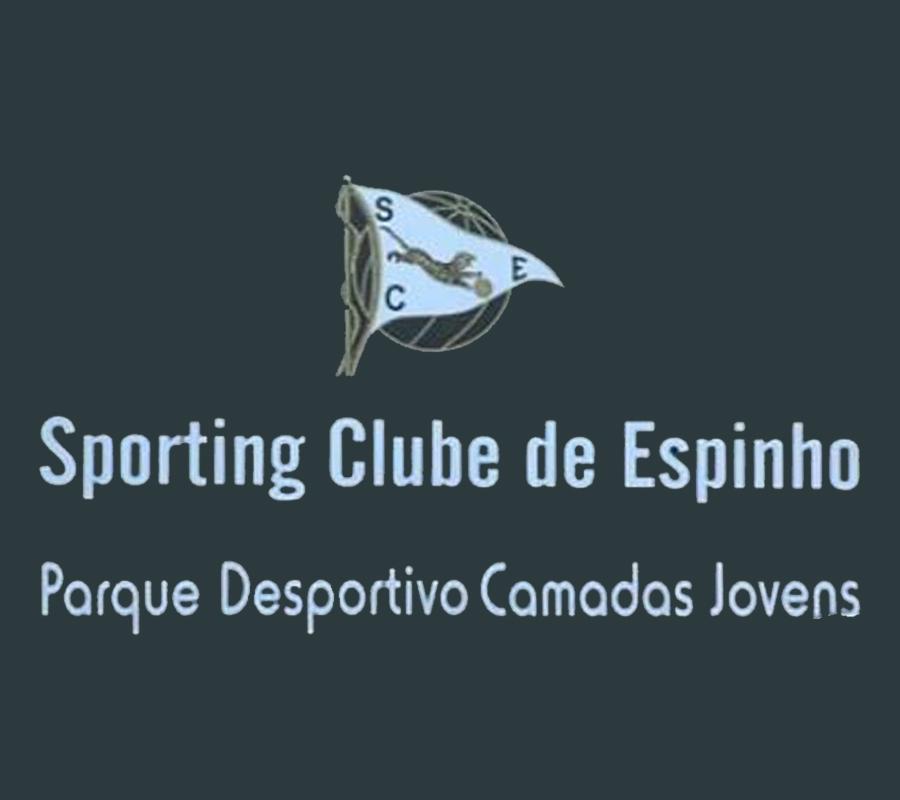 Complexo Desportivo - O Diploma
