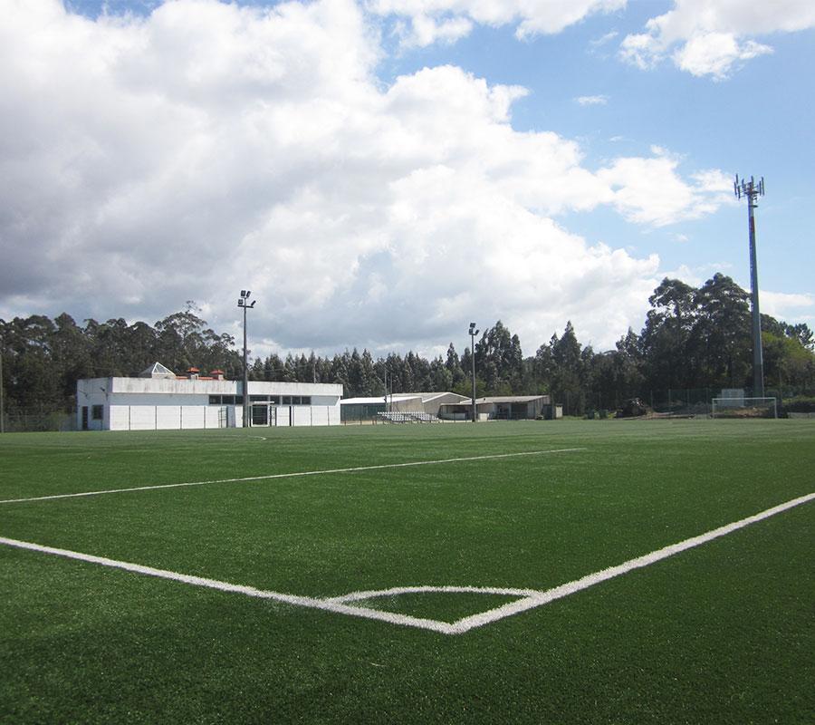 Complexo Desportivo da Seara