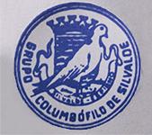 Grupo Columbófilo de Silvalde