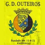 Grupo Desportivo dos Outeiros