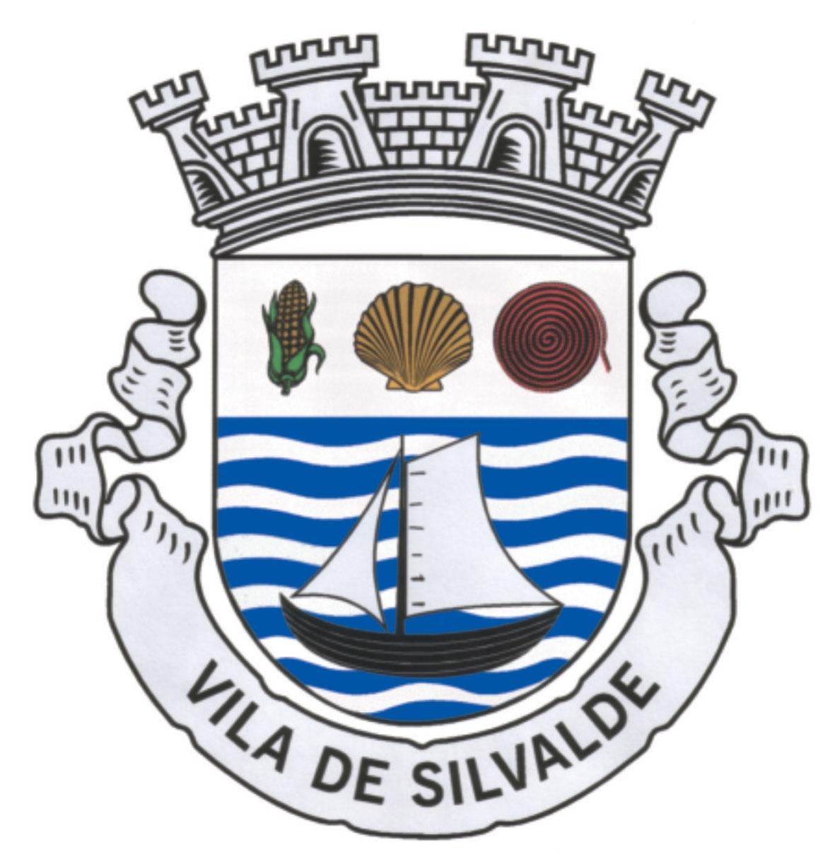 Junta de Freguesia de Silvalde