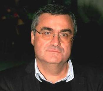 Tesoureiro - Joaquim Alves Pereira da Costa