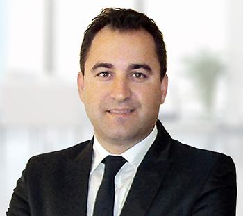 Presidente-JFS - José Marco Rodrigues