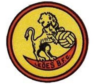 Associação Leões Bairristas F.C.