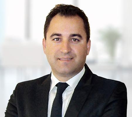 José Marco Rodrigues