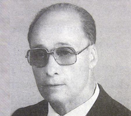 Manuel Fabiana