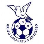 Associação grupo desportivo regresso