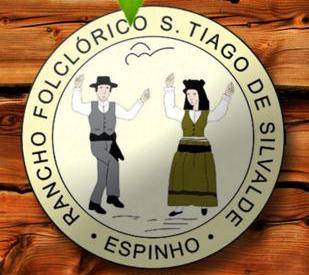 Rancho Folclórico Silvalde