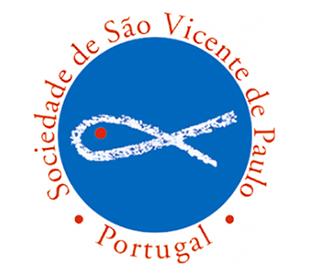 Sociedade de S. Vicente de Paulo