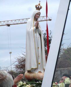 N. Sra. Fátima Peregrina (2)
