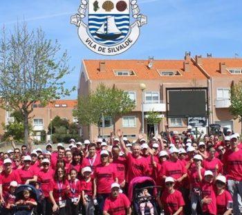 Foto Festas e Eventos_Caminhada 25 de Abril_0